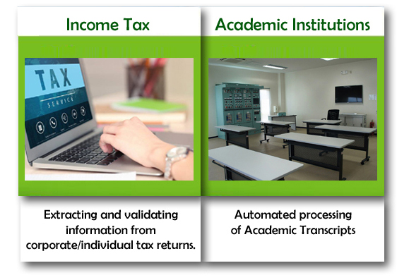 Income tax & Educational Institutions